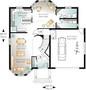 бесплатно программа проектирования дома